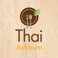 Thai Ashburn