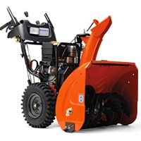 MetroWest Lawn and Power Equipment