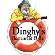 Dinghy's Restaurant & Bar