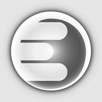 Epyon Technologies