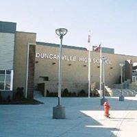 Duncanville High School