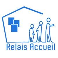 Association Relais Accueil