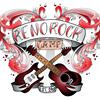 Reno Rock Camp