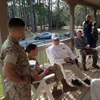 Havelock Military Affairs Committee