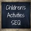 Children's Activities SEQ