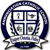 Annunciation Catholic School