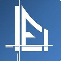 Ingram Enterprises Inc
