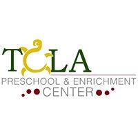 Turtle Creek Learning Academy