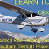 Goodrich Aviation