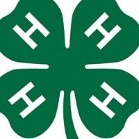 Jim Hogg County 4H