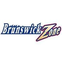 Brunswick Zone Playmor Bowl