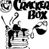 The Cracker Box Restaurant