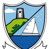 Portaferry Sailing Club
