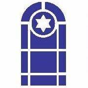 Reform Congregation Oheb Sholom