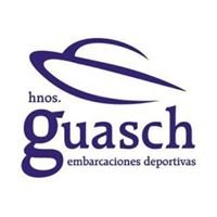 Hermanos Guasch