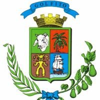 Municipalidad de Golfito