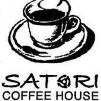 Satori Coffee House