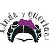 Linda y Querida