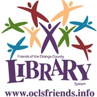 Friends of the Orange County Library System