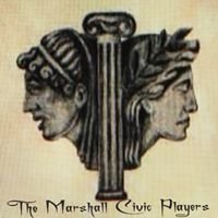 Marshall Civic Players