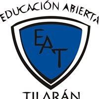 Educación Abierta Tilaran