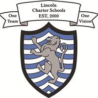 Lincoln Charter School