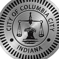 City of Columbia City, Indiana – Government