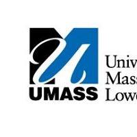 UMass Lowell's Gender Studies Program