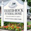 Thayer-Rock Funeral Home