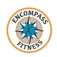 Encompass Fitness Marlborough