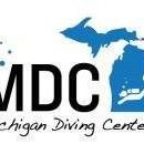 Michigan Diving Center