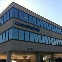 CommTech Industries