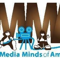 Youth Media Minds of America - YMMA