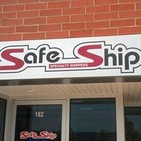 Safe Ship