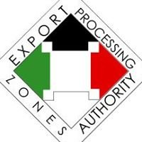 Export Processing Zones Authority - Kenya