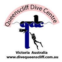 Queenscliff Dive Centre