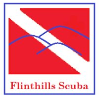 Flinthills Scuba