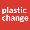 Plastic Change International