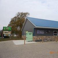 Sadler's Great Outdoors, LLC