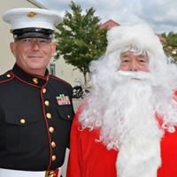 Douglas County Toys for Tots