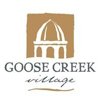 Goose Creek Village Center