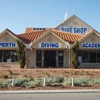 Perth Diving Academy Hillarys