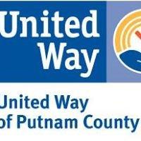 United Way of Putnam County