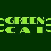 Green CAT Services