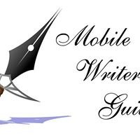 Mobile Writers Guild
