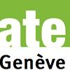 ATE Genève - Association transports et environnement