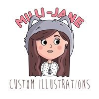 Milli-Jane