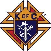 Knights of Columbus 11349, Holmdel NJ
