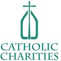 Catholic Charities of Harrisburg