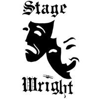Stage Wright Productions
